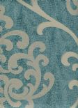 Sparkle Wallpaper Ambrosia 2542-20715 By Kenneth James For Brewster Fine Decor